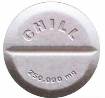 chill_pill.preview