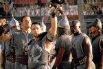 gladiator_1_maximus