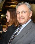 Mark Sebba