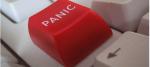 Panic-button-578x260