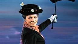mary-poppins-001-tease-today-160601_086fe9f0c1c5e00dd514190b4d3a5c53.today-inline-large